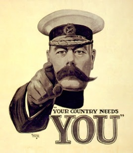 Lord Kitchener 3