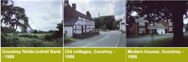 from the BBC's Domesday project 1986