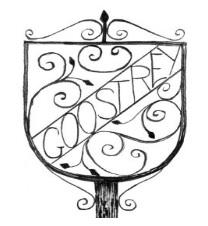 Goostrey logo