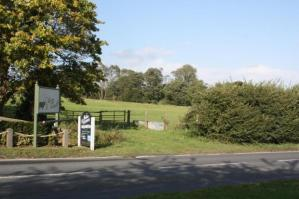 Great Totham plans rejected at appeal