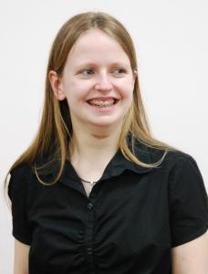 Catherine Flanders organised Jazz concert