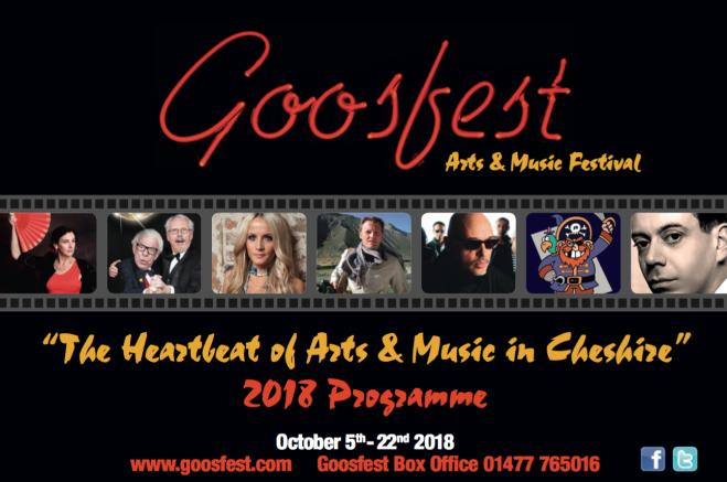 Goosfest18