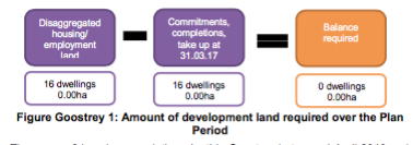 Settlement Report Aug 2018.png