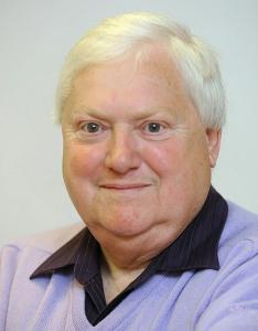 Graham Lenihan